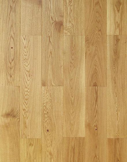 RINKTINE-Medines-grindys-rusingumas