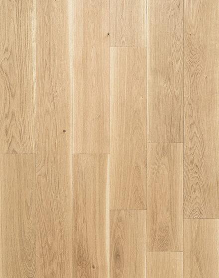 MODERNAS-Medines-grindys-rusingumas