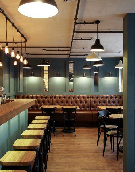 Medinės grindys spalva riešutas 3481 Medžio stilius