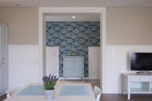 Ąžuolinės grindys, spalva 3477 Pilka Graphite