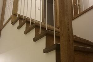 3481 Laiptai