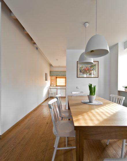 medinės grindys spalva Besplavė alyva 3305 Rustikas medžio stilius