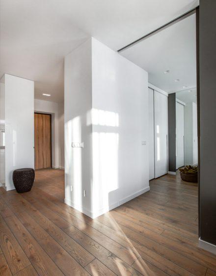 Medinės grindys pilka antique 3479 Medžio stilius