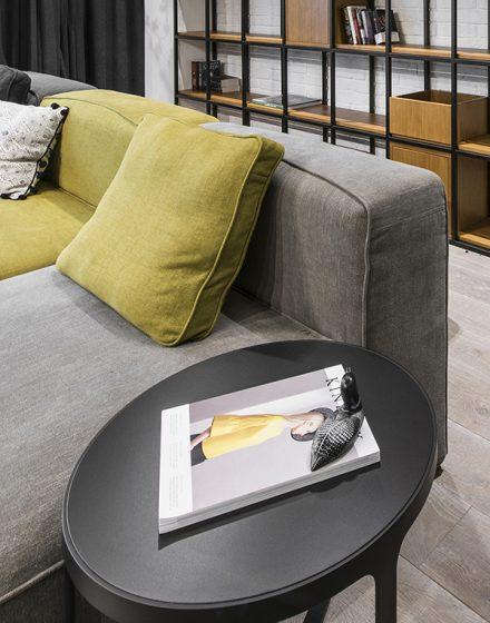 Medinės grindys skaidriai balta Q-3409 Medžio stilius ąžuolinės grindys