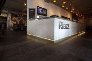 Pizza Jazz (Kaunas)