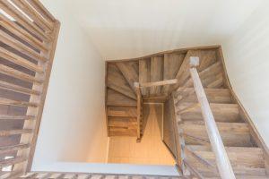Azuoliniai Laiptai Norvegija 62 14