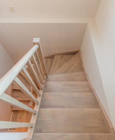 Azuoliniai Laiptai Norvegija 63 2