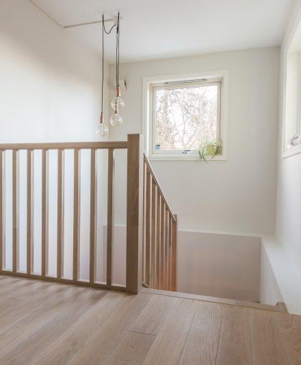 Azuoliniai Laiptai Norvegija 63 5