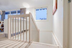 Azuoliniai Laiptai Norvegija 65 6
