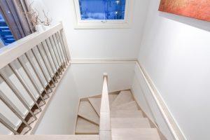 Azuoliniai Laiptai Norvegija 65 9
