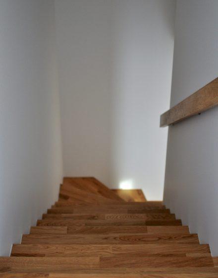 JK66 Laiptai 6