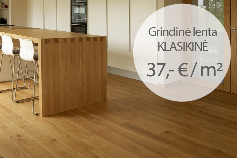 KLASIKINE-180-akcija