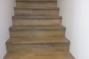 Laiptai 3481.