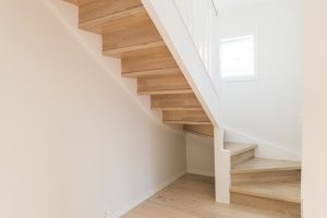 Laiptai Norvegija 32 2