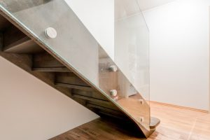 Laiptai Norvegija 44 4