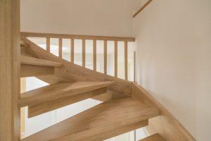 Laiptai Norvegija 57 7
