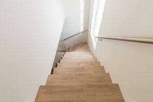 Laiptai Norvegija 58 6