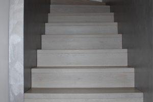 Laiptai.