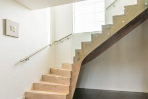 Mediniai-Laiptai-Azuolas