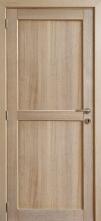 Vidaus durys-D2FVID