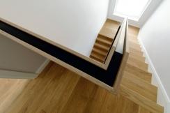 Laiptai-Andrej