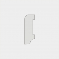 SetWidth190-SF38