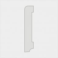 SetWidth190-SF90F2