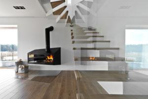 """Dizainas: Ieva Prunskaitė, Architektūros ir interjero studija """"Prusta"""""""