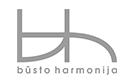 busto-harmonija