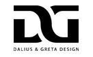 dg-design