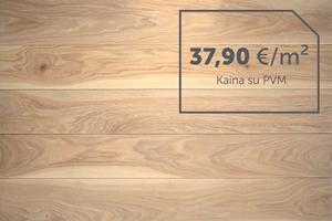 140 mm grindinė lenta, MODERNAS