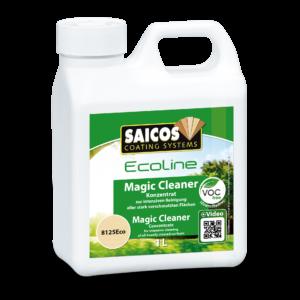 SAICOS Eco Magic Cleaner, 1 l