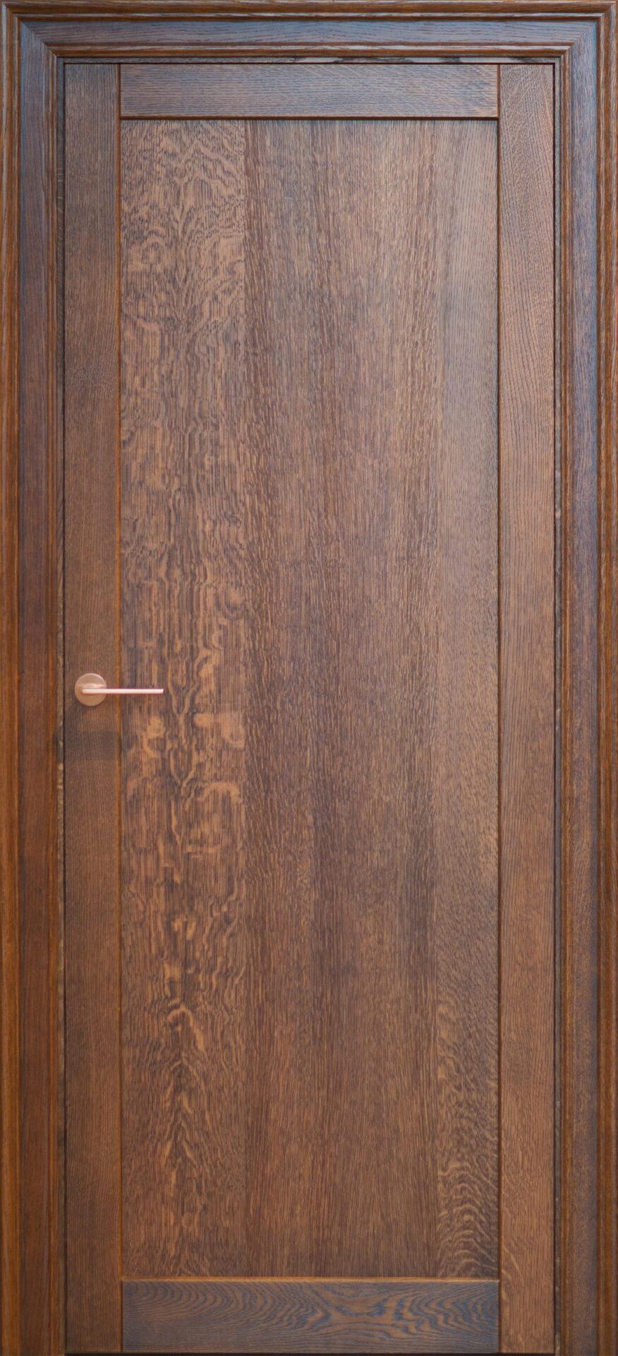 D1F T-2895 CHIANA medines durys Medzio stilius