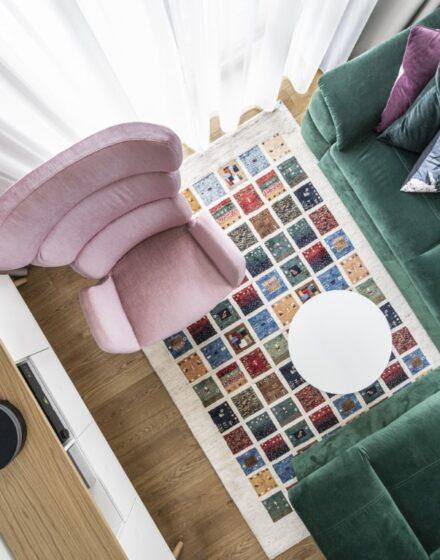 Medines grindys 3305 Bespalve alyva. Medzio stilius