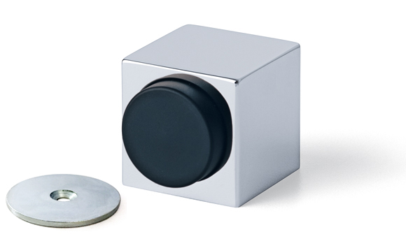 CUBO magnetinis