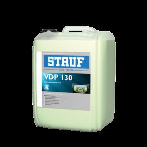 Stauf gruntas VDP-130, 5 kg